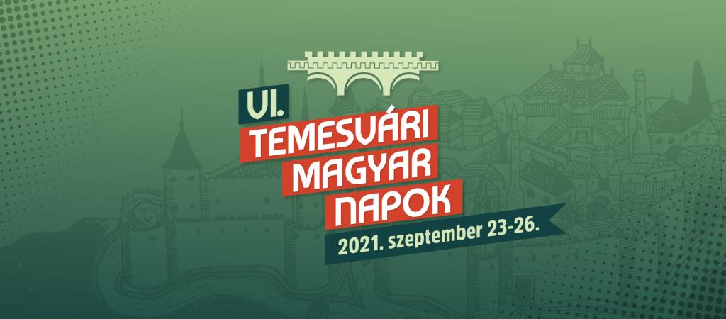 Temesvár magyar fesztiválja